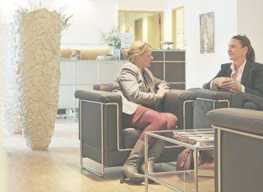 HeadQuest GmbH, Für Kandidaten, Karriereberatung für Fach- und Führungskräfte