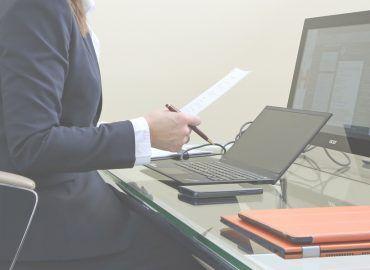 HeadQuest GmbH, Für Unternehmen Executive Search