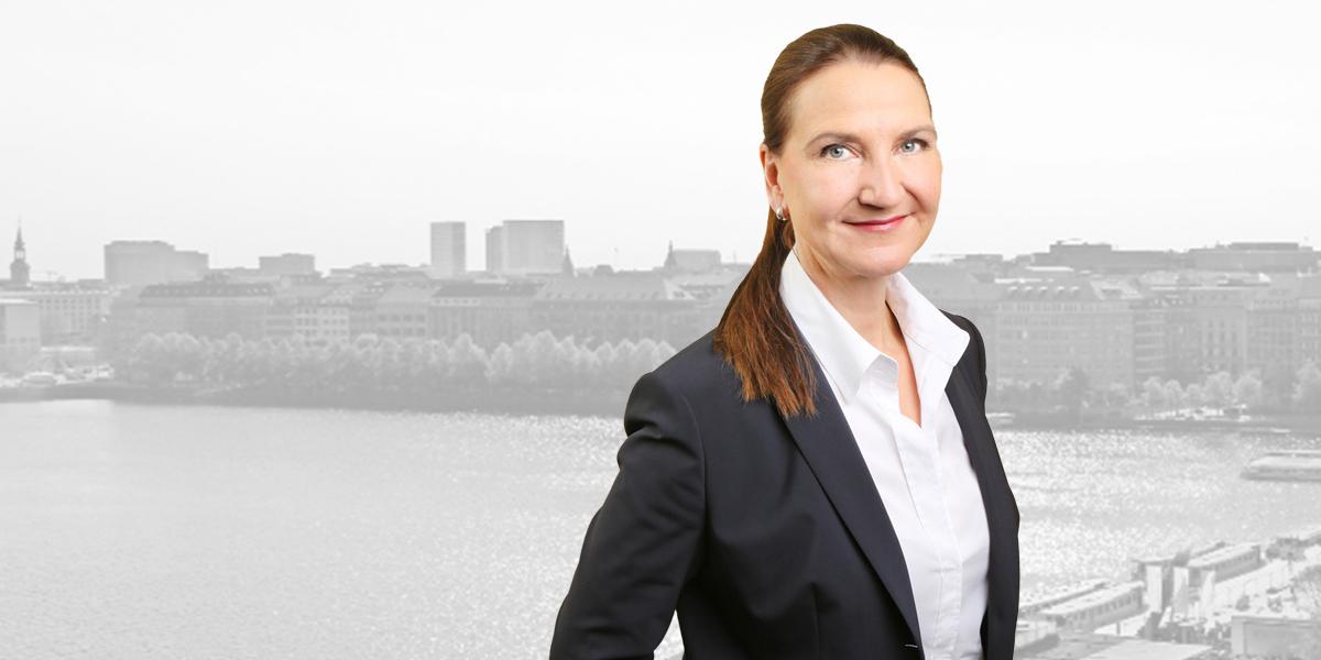 10 Jahre HeadQuest – Ballindamm 39, Hamburg – Ihre Adresse für Personalberatung