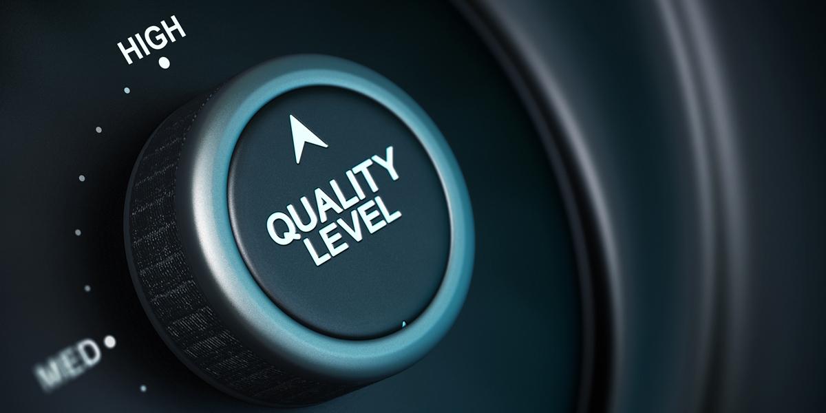 Gesucht: Abteilungsleiter Supplier Quality Assurance (m/w/d), Hamburg