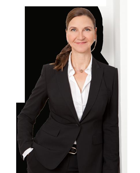 Susanne Ruppel, HeadQuest GmbH