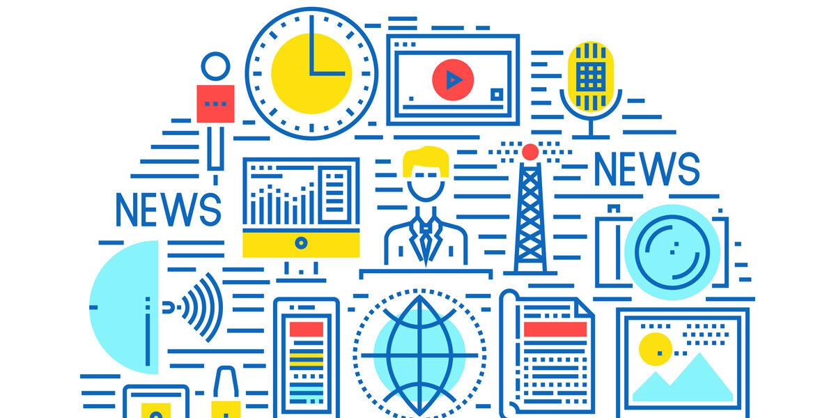 Gesucht: Senior Produktmanager digital (m/w/d) Süddeutschland