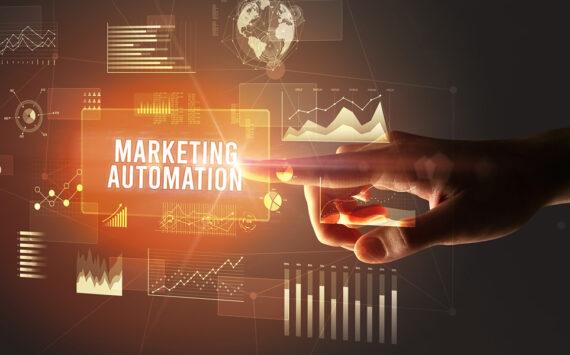 Gesucht: Marketing Automation Manager (m/w/d), Hamburg