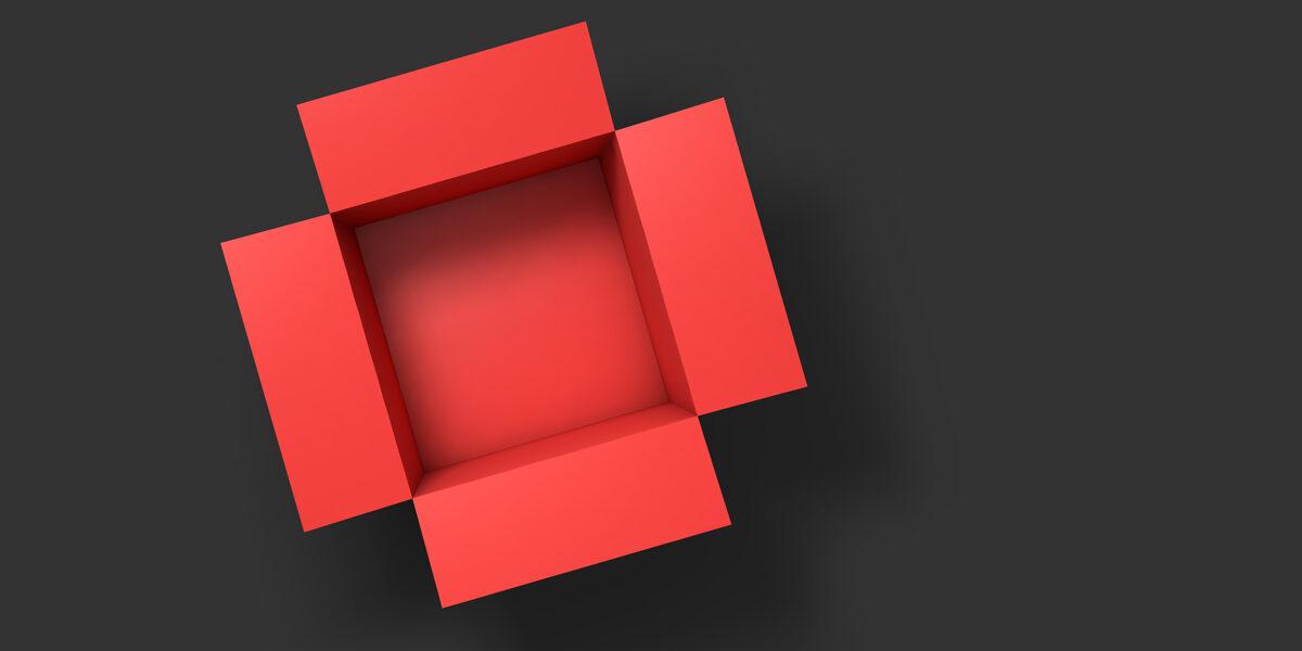 Gesucht: Grafikdesigner Verpackung (m/w/d), Inhouse Agentur, Süddeutschland
