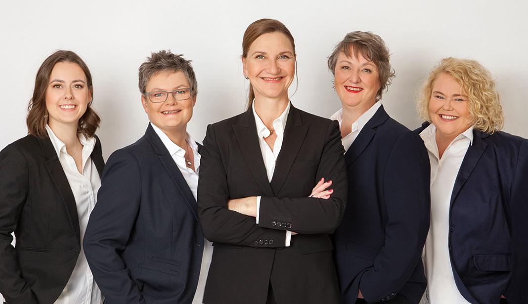 HeadQuest GmbH, Hamburg